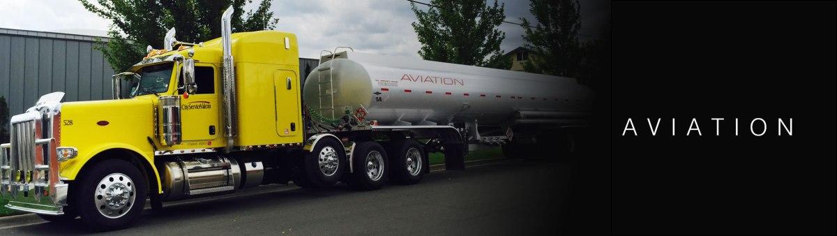 Aviation Fuel Fоr Efficient Aircraftoperation